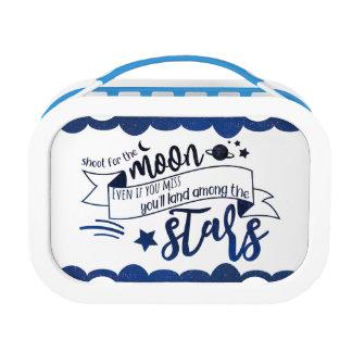 Spruit voor de Maan Lunchbox