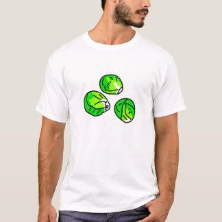 Spruiten T Shirt