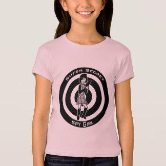 SSSG dan beter het T-shirt van Jongens