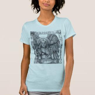 St. de T-shirt van Raphael