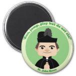 St. John Bosco Magneten - st_john_bosco_magneten-r309418261b404cc897693572b779fcbc_x7js9_8byvr_152