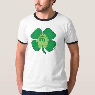 st. Patrick Dag Kyle T Shirt