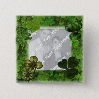 St. Patrick de Knoop van de Foto van de Dag