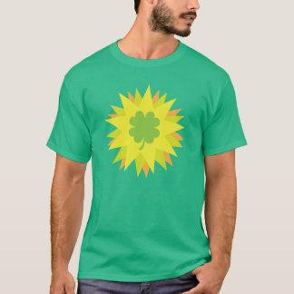 St. Patrick de T-shirt van de Dag voor Man