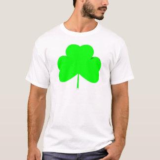 St. Patrick het Overhemd van de Dag T Shirt