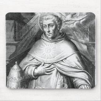 St. Thomas Aquinas Muismatten