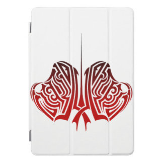 Stammen iPad Pro Cover