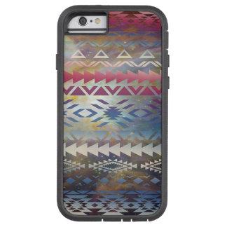 Stammen Melkweg Tough Xtreme iPhone 6 Hoesje