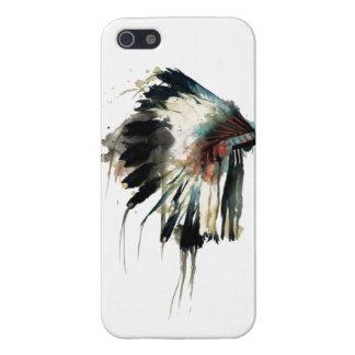 Stammen pet iPhone 5 case