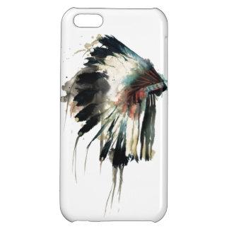 Stammen pet iPhone 5C case
