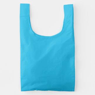 Standaard BAGGU Opnieuw te gebruiken Zak, Diepe Herbruikbare Tas