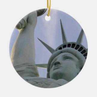 Standbeeld van Vrijheid, New York