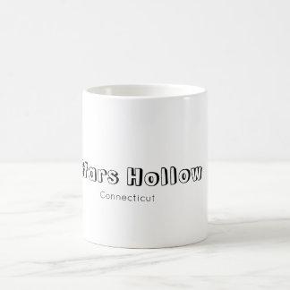 starshollow ct koffiemok