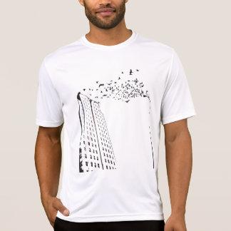 Stedelijke Reeks T Shirt