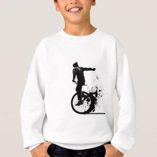 Stedelijke Unicycle Trui