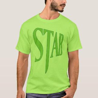 Steek T Shirt