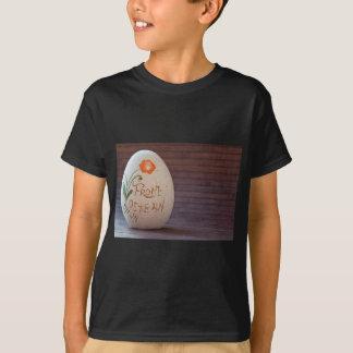 Steen T Shirt