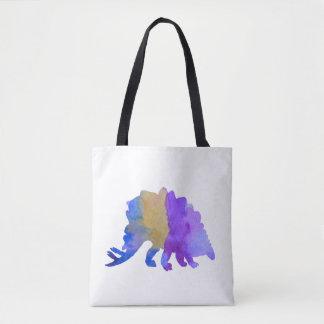 Stegosaurus Draagtas