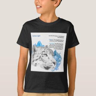 Stelmaria - Daemon van Asriel van Zijn Donker T Shirt