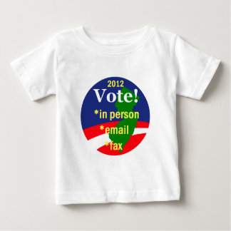 Stem NEW JERSEY T Shirts