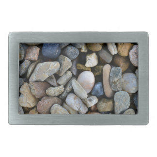 stenen textuur gesp