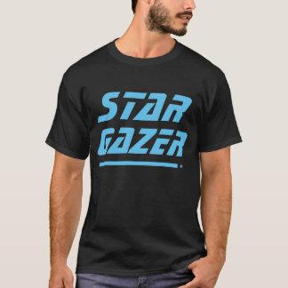 Ster Gazer T Shirt