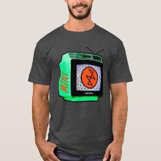 Stereokroma MiniTV T Shirt