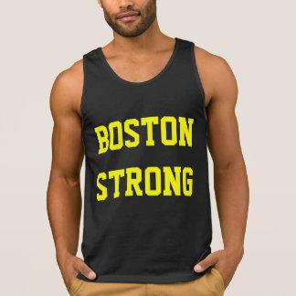 Sterk Boston Hemd