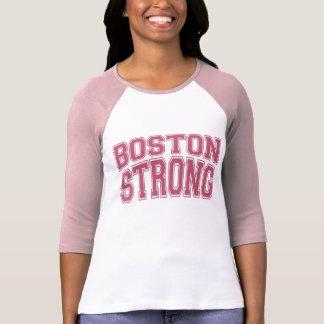 Sterk Boston T Shirt