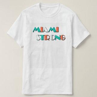 Sterk Miami T Shirt
