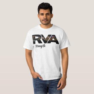 Sterkte RVA T Shirt