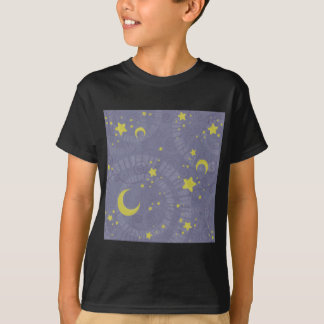 Sterrig Fortuin T Shirt