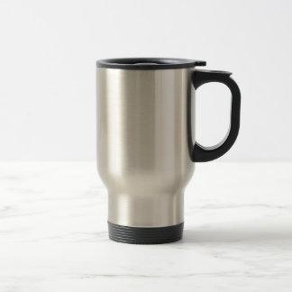 Steun Scotland Custom Travel Mug Reisbeker