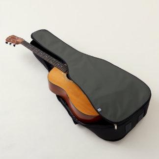 Stijl: De akoestische Zak van de Gitaar Uw muziek Gitaartas