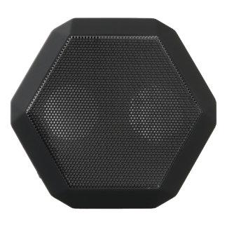 Stijl: De Boom van Boombot REX, schok, schok, Zwarte Bluetooth Speaker