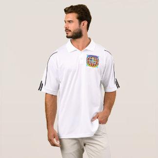Stijl: Het Overhemd van het Polo van ClimaLite®