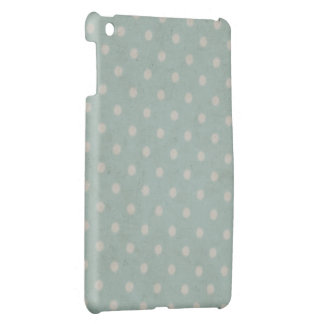 STIPPEN iPad MINI CASE