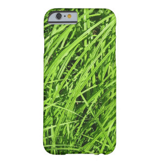 Stoei in het Gras Barely There iPhone 6 Hoesje