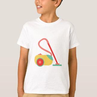 Stofzuiger T Shirt