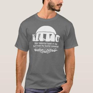 Stonehenge - Blake T Shirt