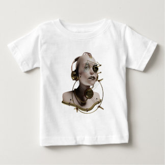 stoom giger baby t shirts
