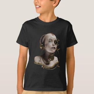 stoom giger t shirt