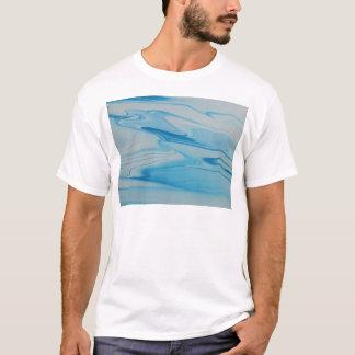 Straal Stroom T Shirt