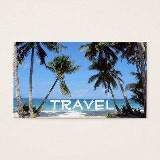Gepersonaliseerde reis visitekaartjes - Modetipps fa r mollige ...