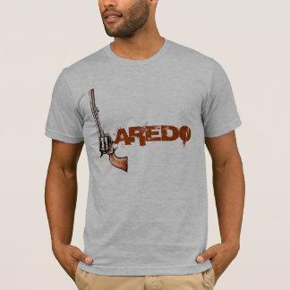 Straten van Laredo T Shirt