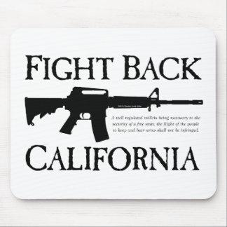 Strijd-achter-CALIFORNIA.png Muismatten