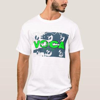 strikte zaken t shirt