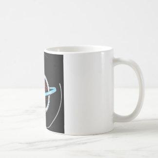 STS-ruimte Vervoer van de Pendel - Definitieve Koffiemok