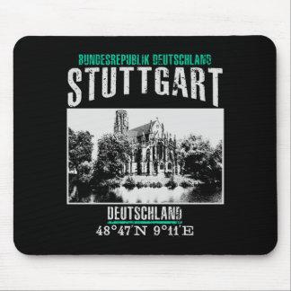 Stuttgart Muismat