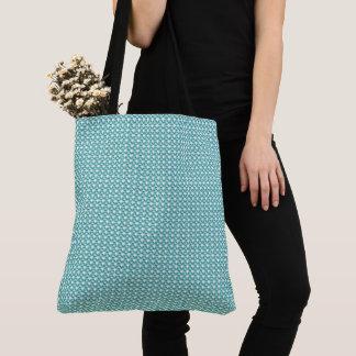 Stylish-Blue-Gems_Totes-Bags_Multi-Sz Draagtas